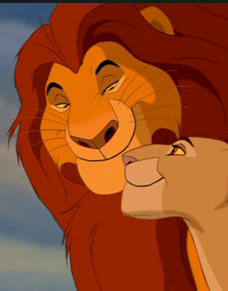 Screenshot 2019 03 27 at 09.08.45 21 Things You Didn't Know About The Lion King