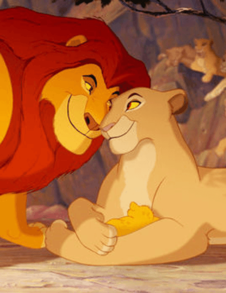 Screenshot 2019 03 27 at 09.12.19 21 Things You Didn't Know About The Lion King