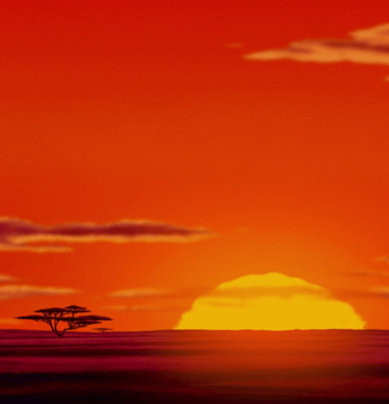 Screenshot 2019 03 27 at 11.04.19 21 Things You Didn't Know About The Lion King