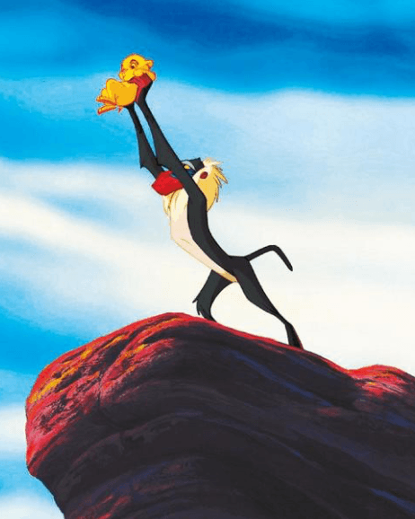 Screenshot 2019 03 27 at 11.05.21 21 Things You Didn't Know About The Lion King