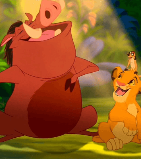 Screenshot 2019 03 27 at 11.09.07 21 Things You Didn't Know About The Lion King