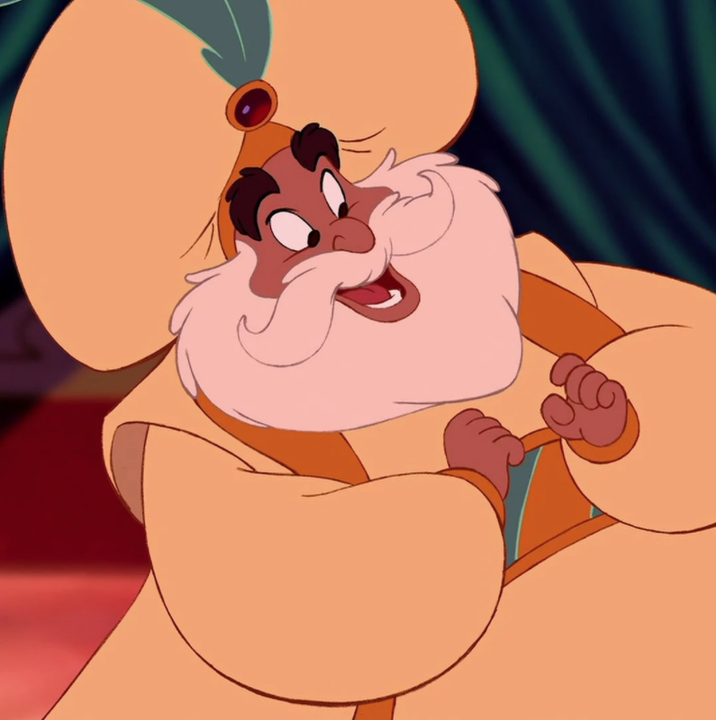 Screenshot 2020 07 21 at 11.39.08 e1595327969704 20 Things You Never Knew About Disney's Aladdin