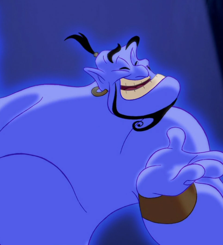 Screenshot 2020 07 21 at 15.19.58 e1595341218136 20 Things You Never Knew About Disney's Aladdin
