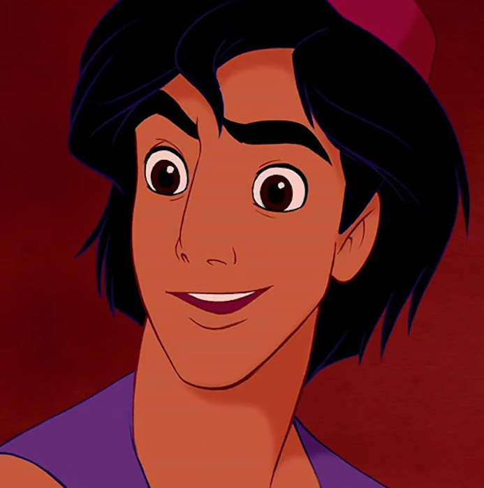 Screenshot 2020 07 21 at 15.27.18 e1595341661579 20 Things You Never Knew About Disney's Aladdin