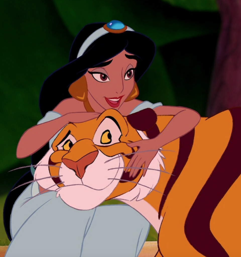 Screenshot 2020 07 22 at 08.24.13 e1595402685963 20 Things You Never Knew About Disney's Aladdin