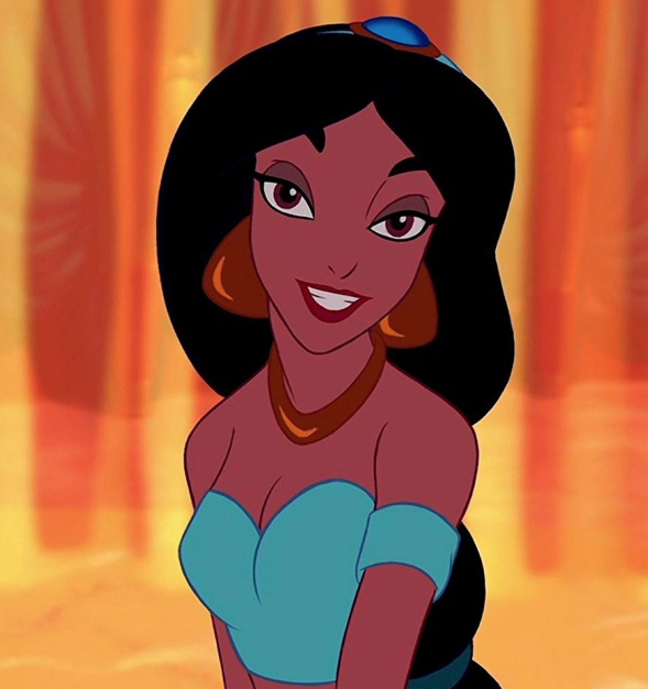 Screenshot 2020 07 22 at 08.26.52 e1595402829914 20 Things You Never Knew About Disney's Aladdin