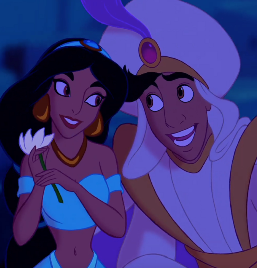 Screenshot 2020 07 22 at 08.32.52 e1595403193929 20 Things You Never Knew About Disney's Aladdin