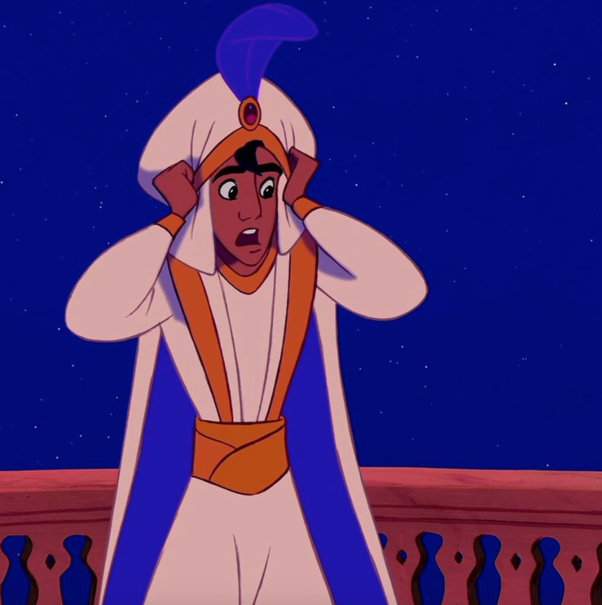 Screenshot 2020 07 22 at 08.40.46 e1595403663797 20 Things You Never Knew About Disney's Aladdin