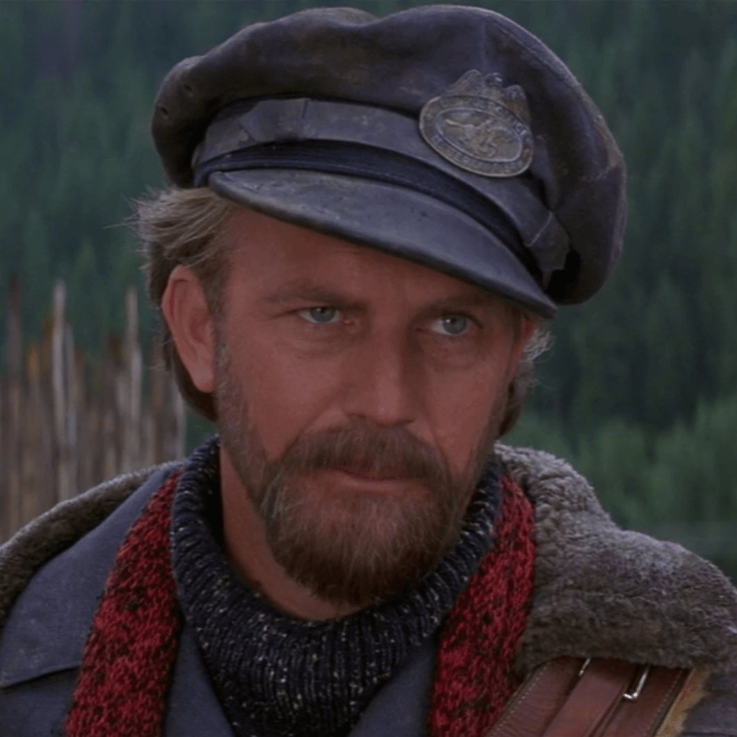 The Postman 1997 Kevin Costner e1600960954298 20 Things You Might Not Have Realised About Kevin Costner