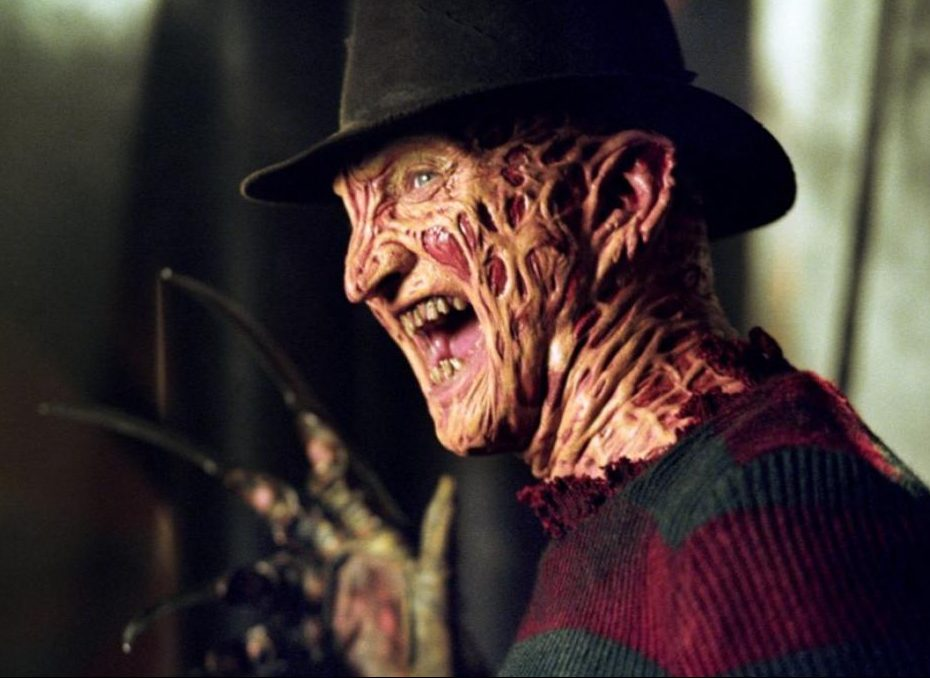 a nightmare on elm street 1984 movie still robert englund as freddy kruger e1623417436197 A Nightmare On Elm Street Is Based On A True Story, And More You Never Knew About The Film