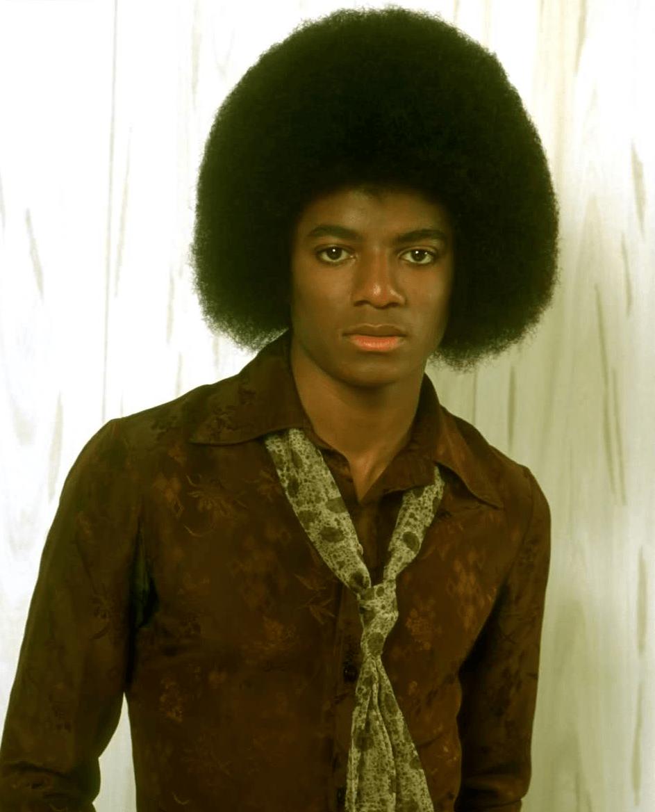 abc3e6112cc68795b1356d064fb1d7e0 20 Things You Didn't Know About Michael Jackson