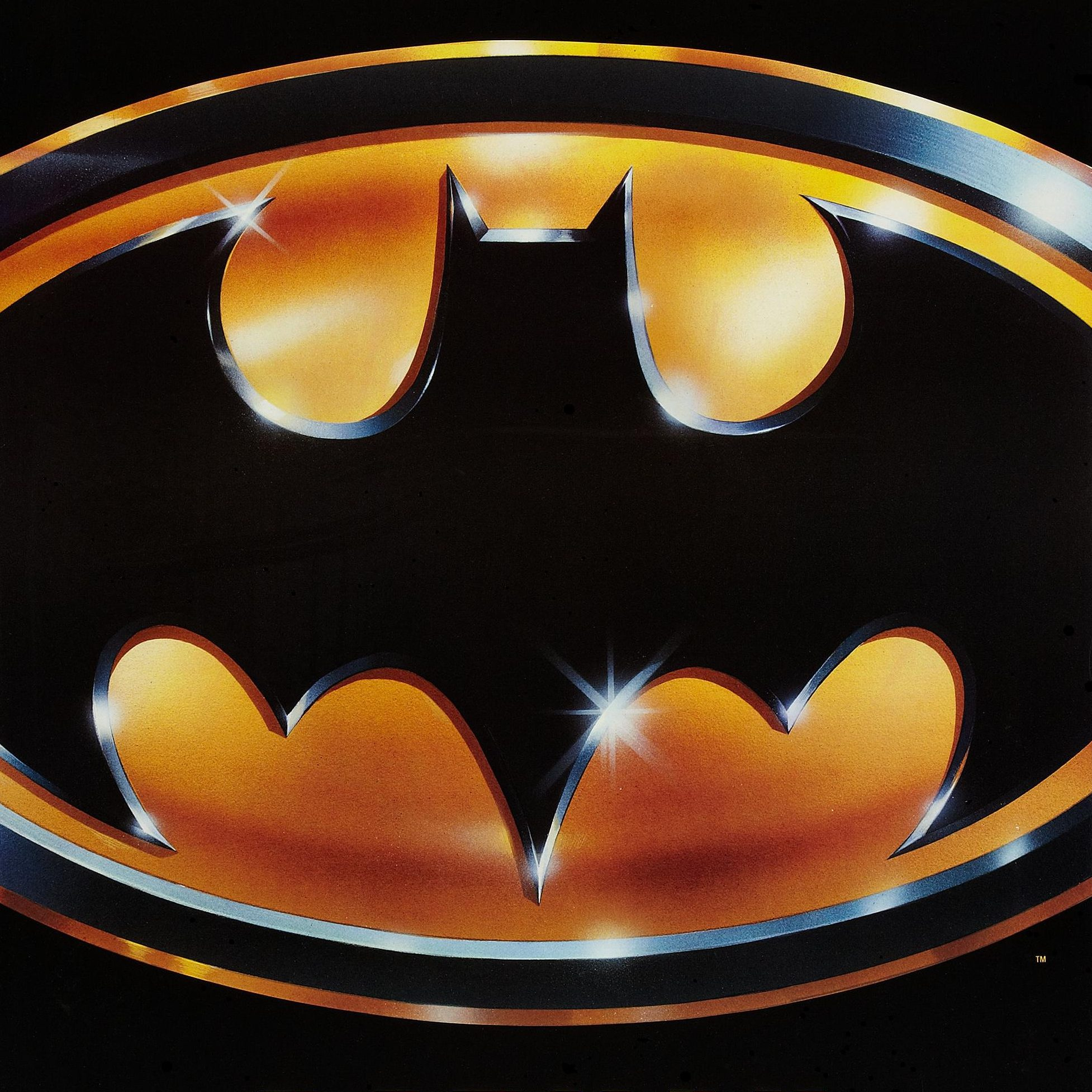 batman1989 movie poster scaled e1600947341629 20 Things You Might Not Have Realised About Kevin Costner