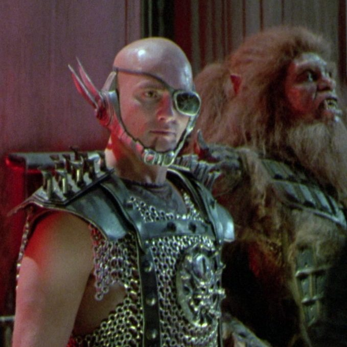 bladechainmailarmor07 full e1603366404261 20 Muscle-Bound Facts About Masters Of The Universe