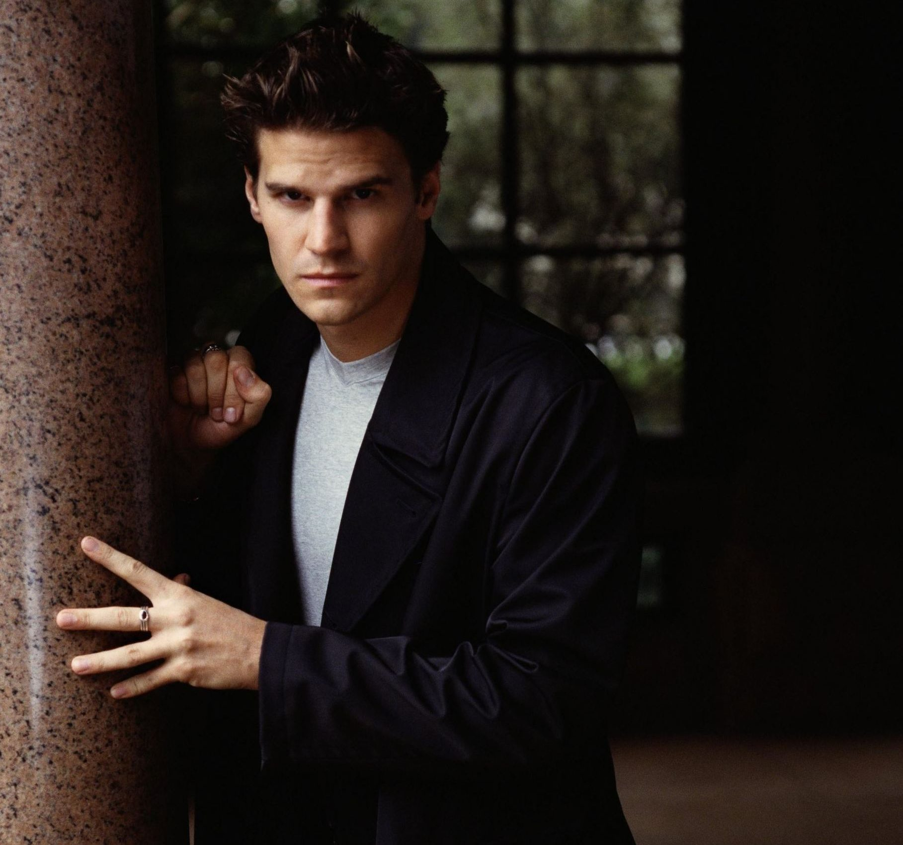 buffy angel david boreanaz dvdbash 6 e1613734364526 25 Things You Didn't Know About Buffy The Vampire Slayer