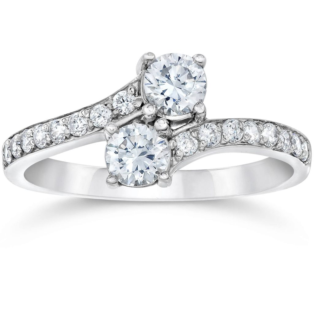 cdbc8c22 c9c5 4253 8aed 1923e19667bf 1.2efe37a63fd43f1df446fcfea4848202 15 Of The Most Popular Wedding Ring Trends Right Now