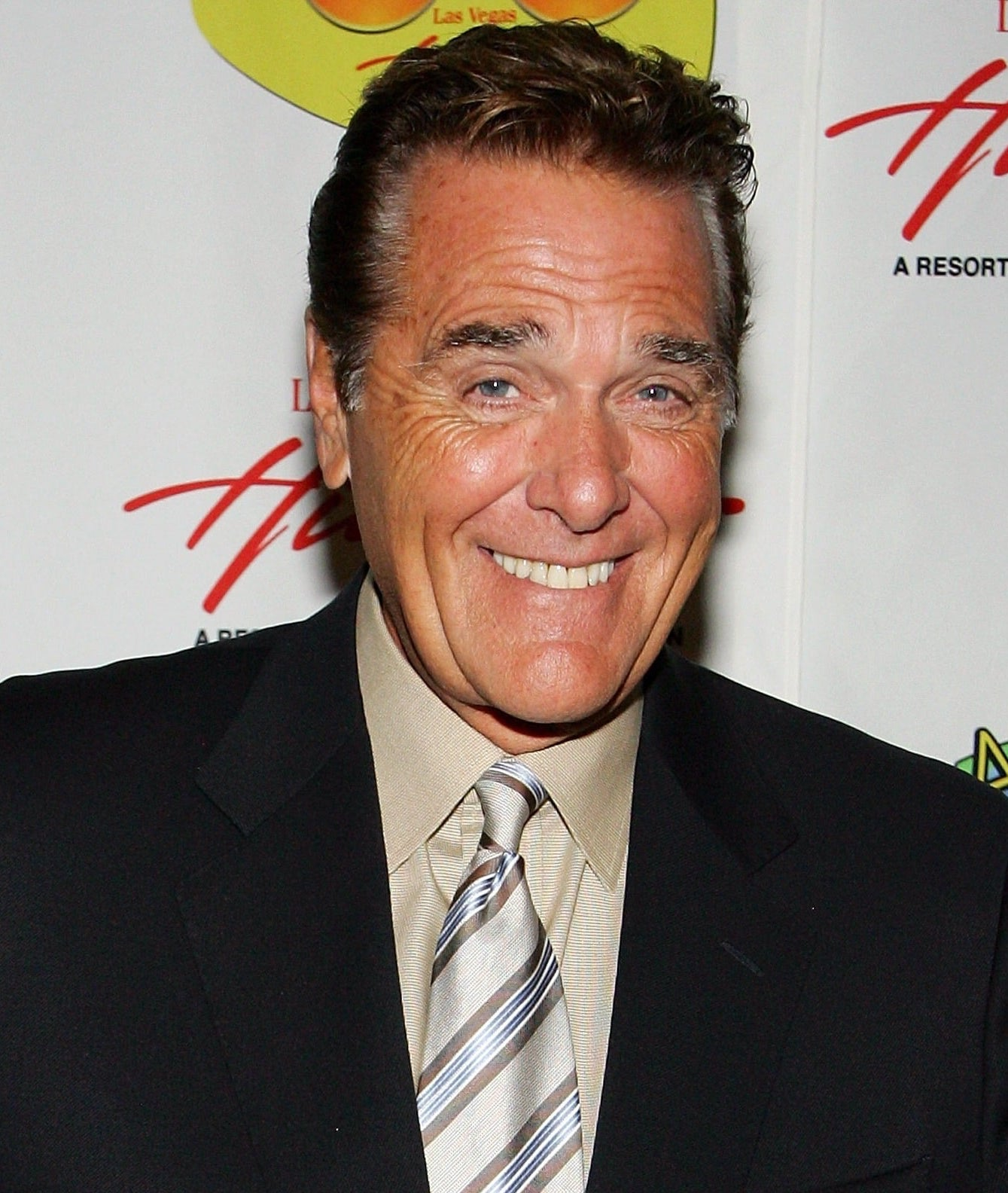 chuck woolery unconstitutional 25 Things You Never Knew About The Big Bang Theory