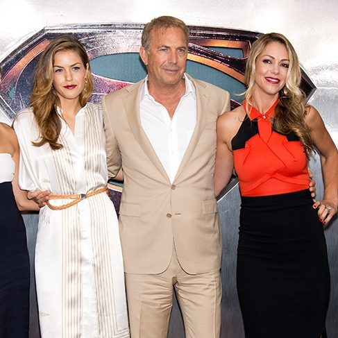 costner1 z e1600944946419 20 Things You Might Not Have Realised About Kevin Costner