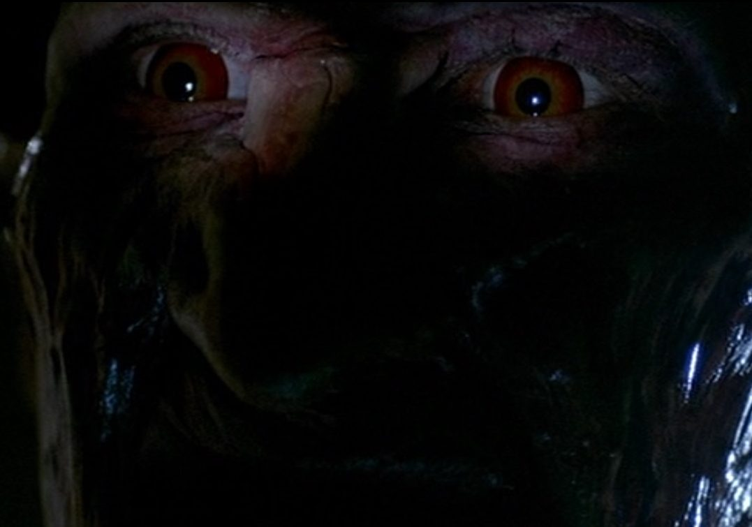 cover16 e1623661478937 A Nightmare On Elm Street Is Based On A True Story, And More You Never Knew About The Film