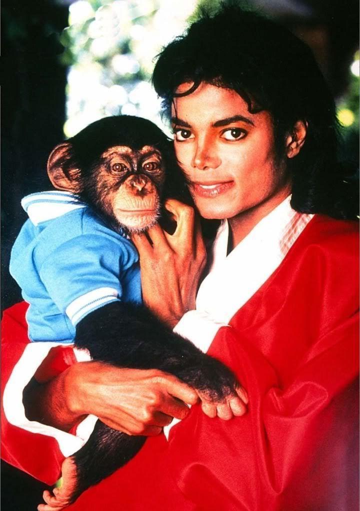 d11d8a901277e43d835808d7c2667323 20 Things You Didn't Know About Michael Jackson