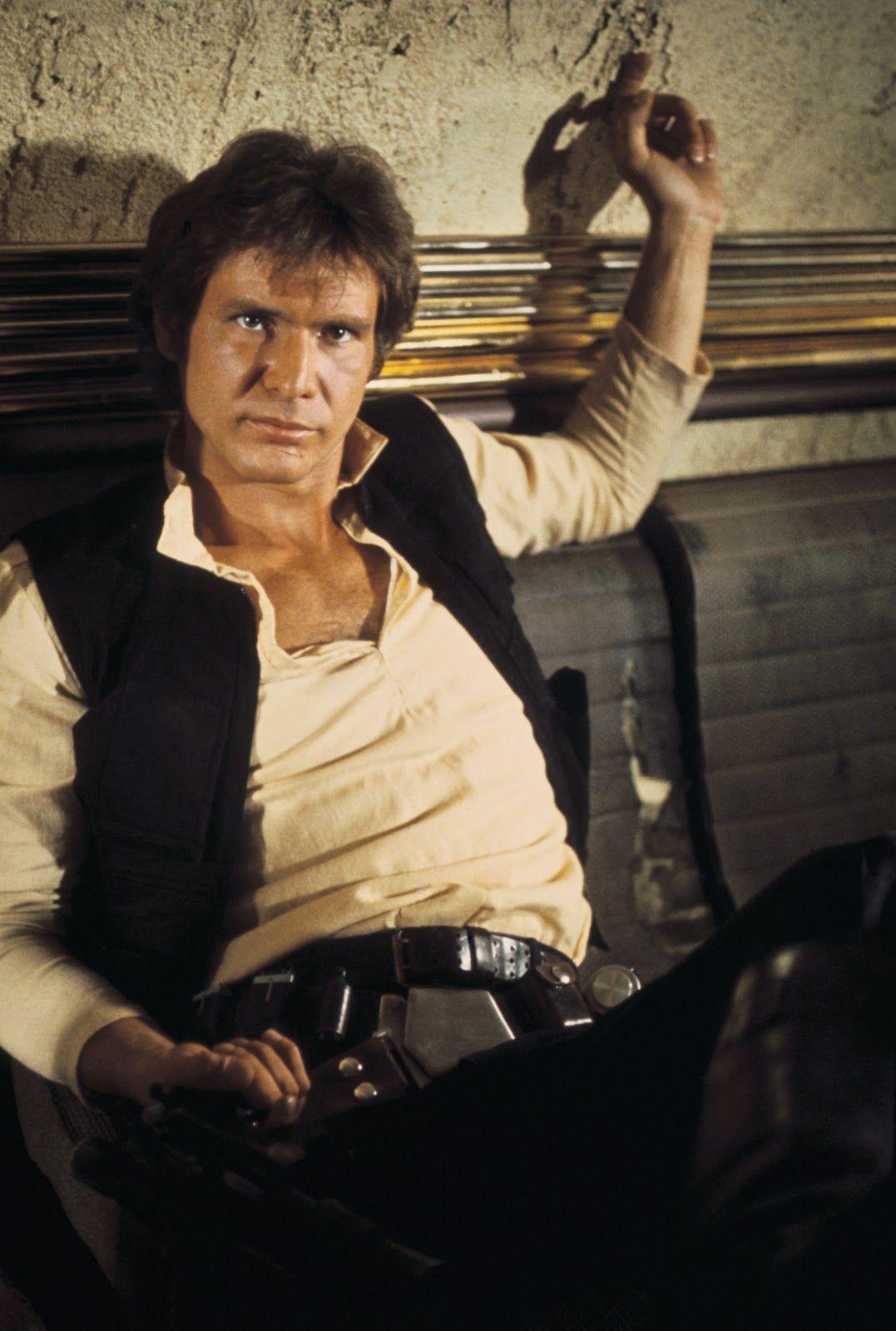 d9282eba3e4c6838292c787489b1db2f 10 Things You Didn't Know About Star Wars: Episode IV - A New Hope