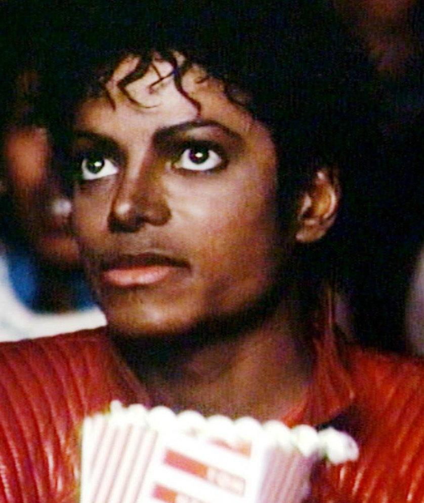 dims 20 Things You Didn't Know About Michael Jackson