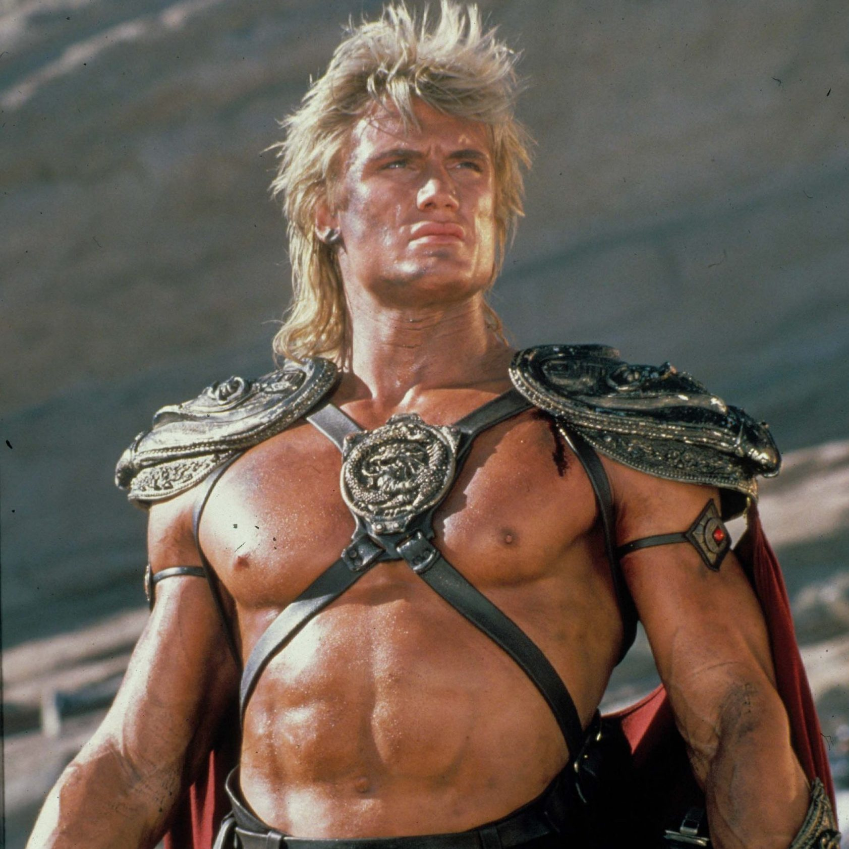 dolph lundgren scaled e1603291014748 20 Muscle-Bound Facts About Masters Of The Universe