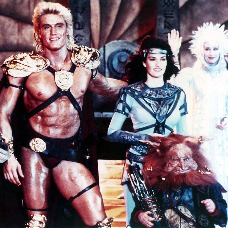 e059e1df64d31eea185285e8b1c67464 e1603292842899 1 20 Muscle-Bound Facts About Masters Of The Universe