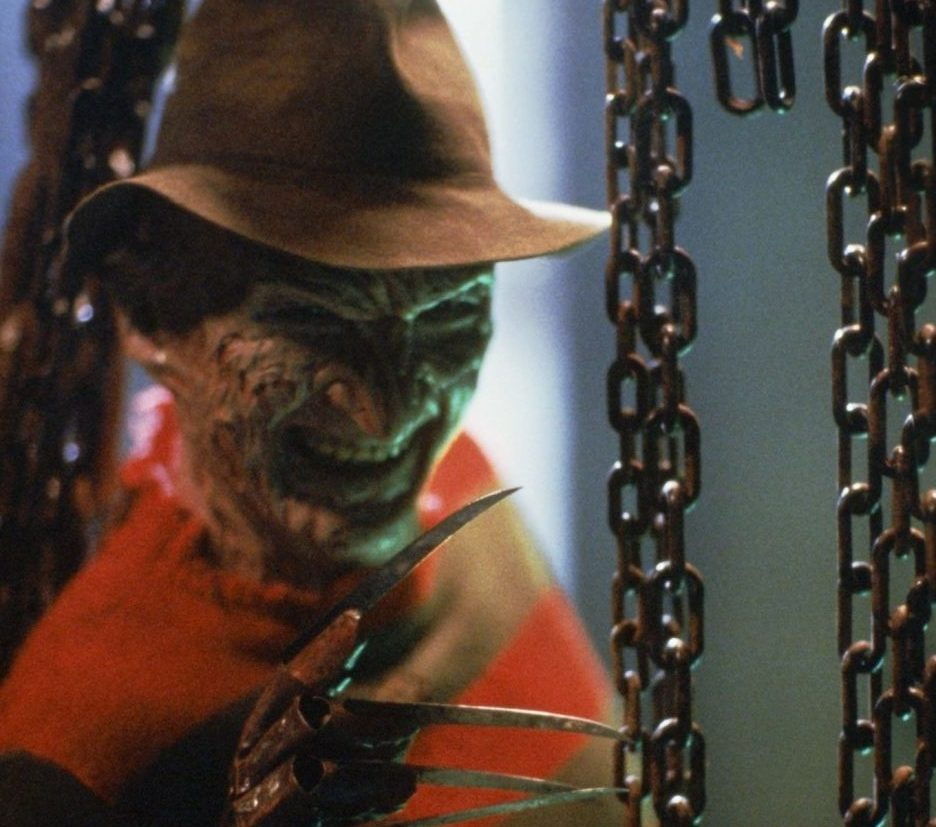 ee138314726d4d61e28f55067af48eb1 e1623417649829 A Nightmare On Elm Street Is Based On A True Story, And More You Never Knew About The Film
