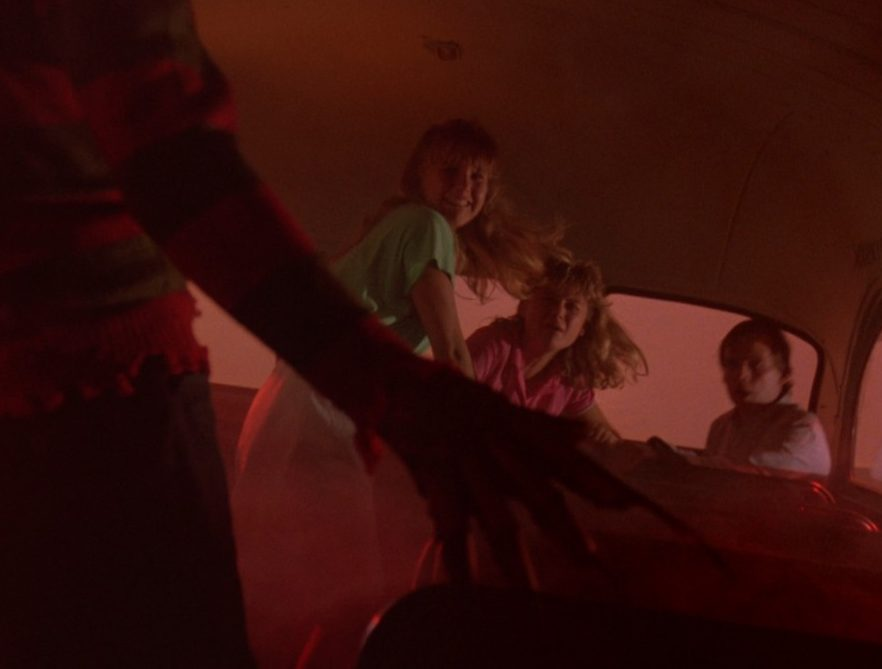 film review a nightmare on elm street 2 freddys revenge e1623661421366 A Nightmare On Elm Street Is Based On A True Story, And More You Never Knew About The Film