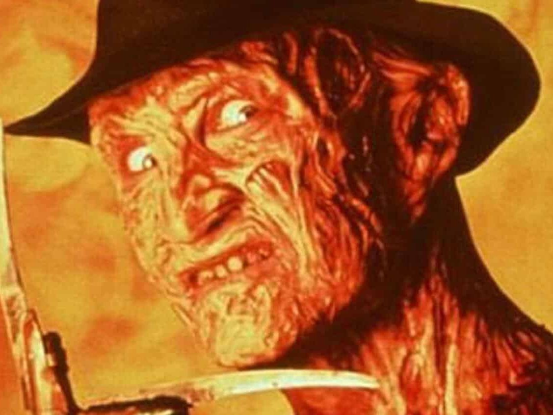 freddy krueger e1623418509176 A Nightmare On Elm Street Is Based On A True Story, And More You Never Knew About The Film