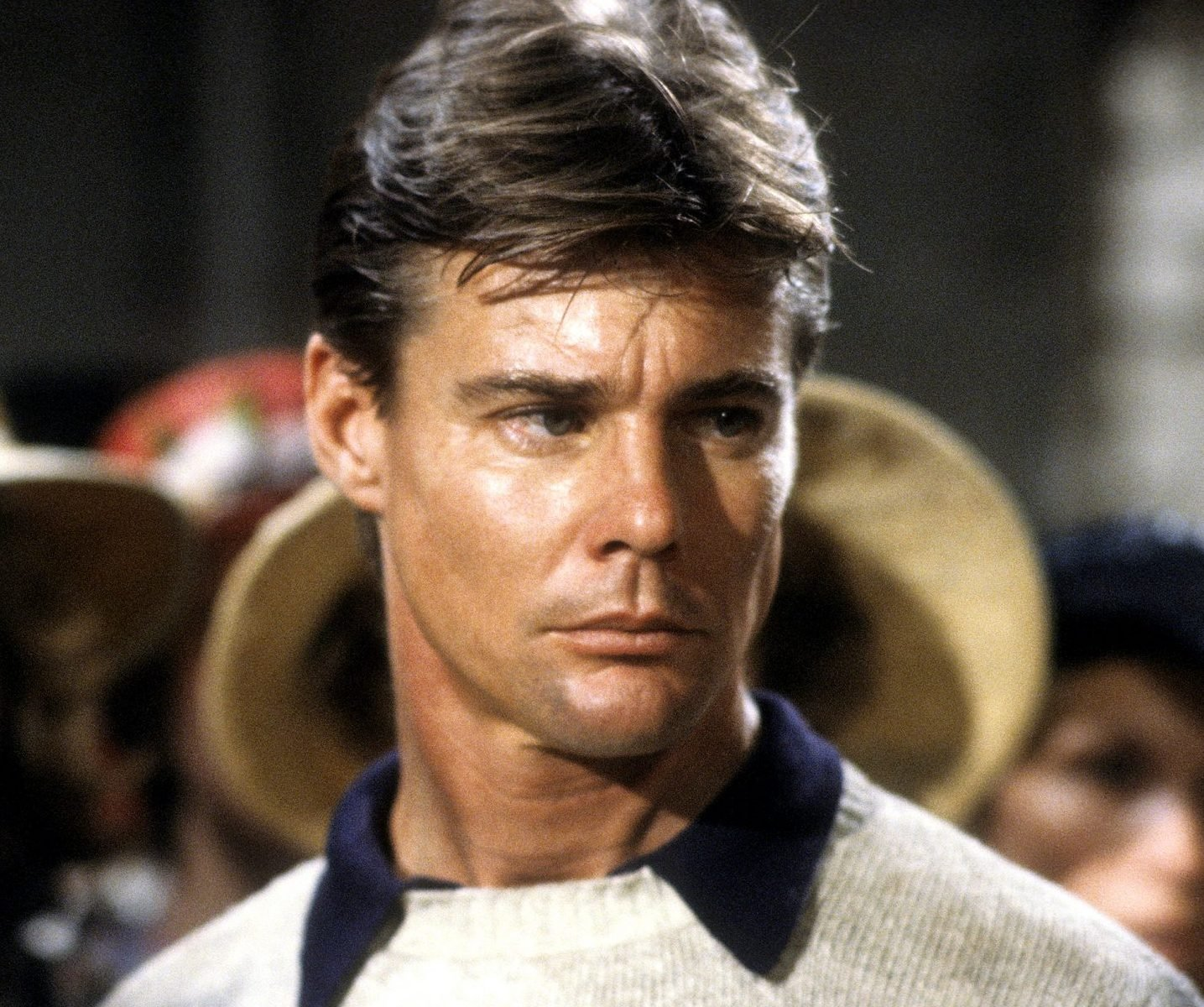 gettyimages 587605494 2000 e1626872007381 The Tragic Life Of Jan-Michael Vincent