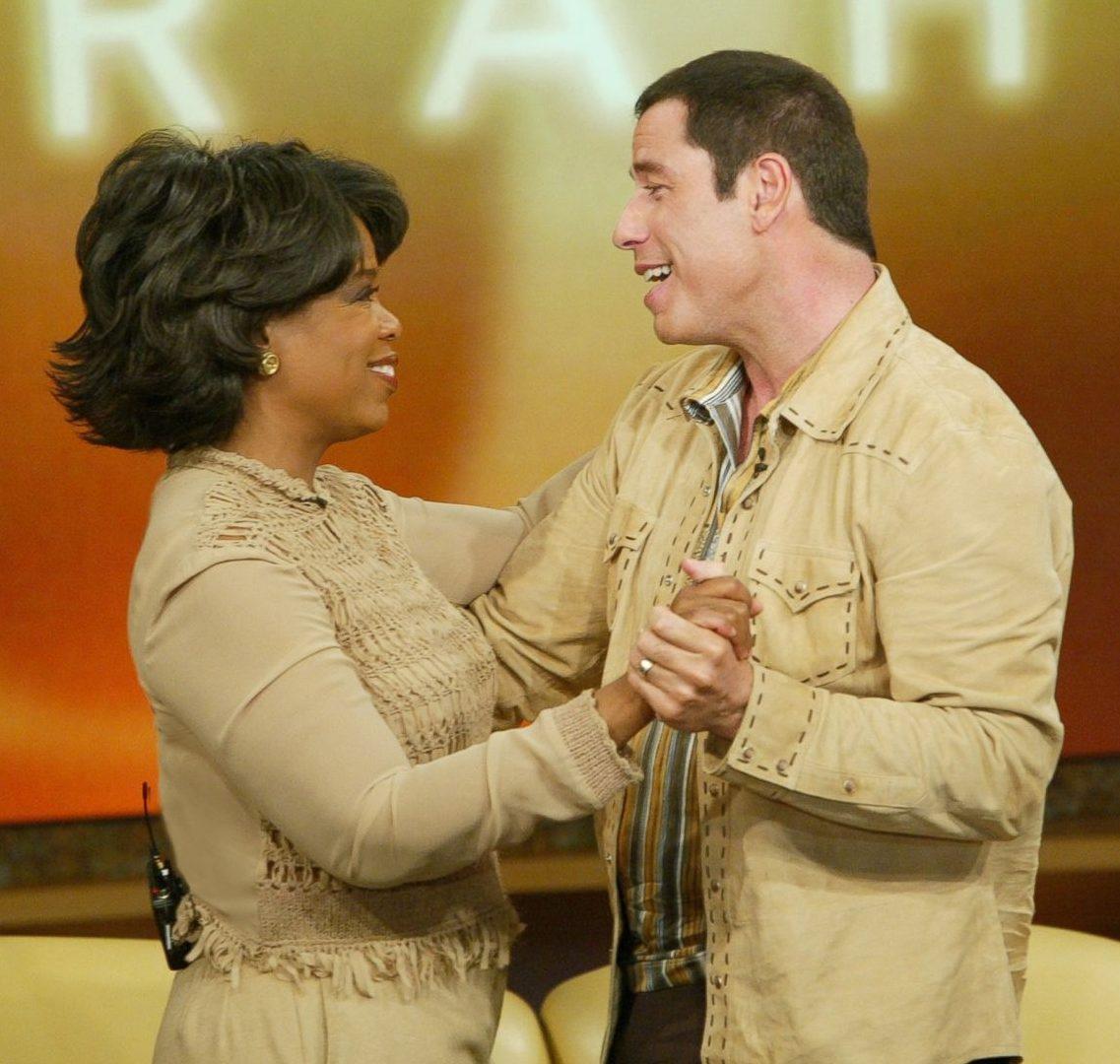 ht oprah winfrey tty 09 jc 150514 19x13 1600 e1601883967469 9 Things You Didn't Know About John Travolta