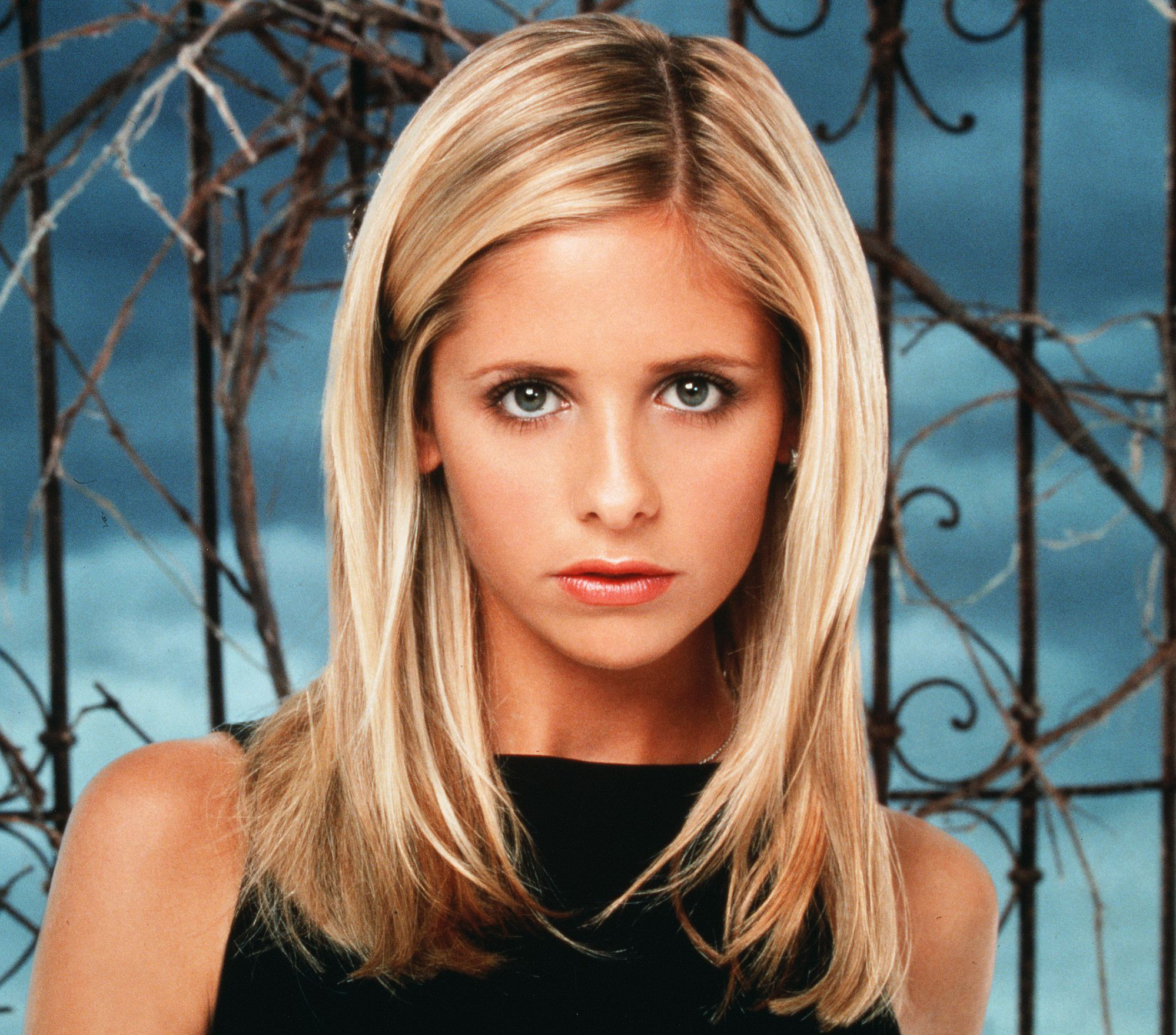 image 1 e1613734208709 25 Things You Didn't Know About Buffy The Vampire Slayer