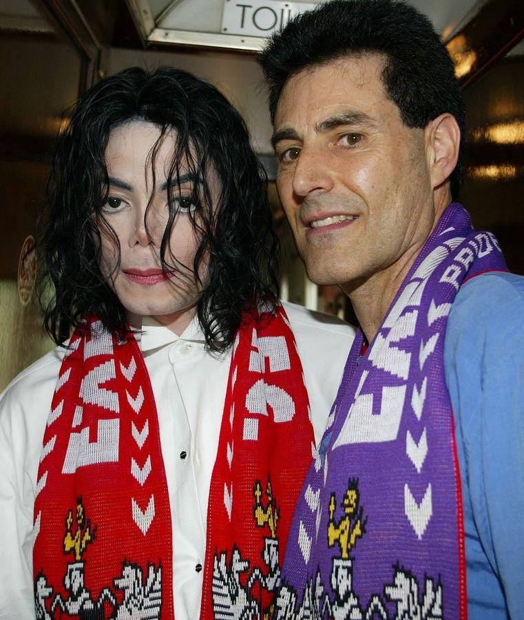 jbnjbjbjkbjkb 20 Things You Didn't Know About Michael Jackson