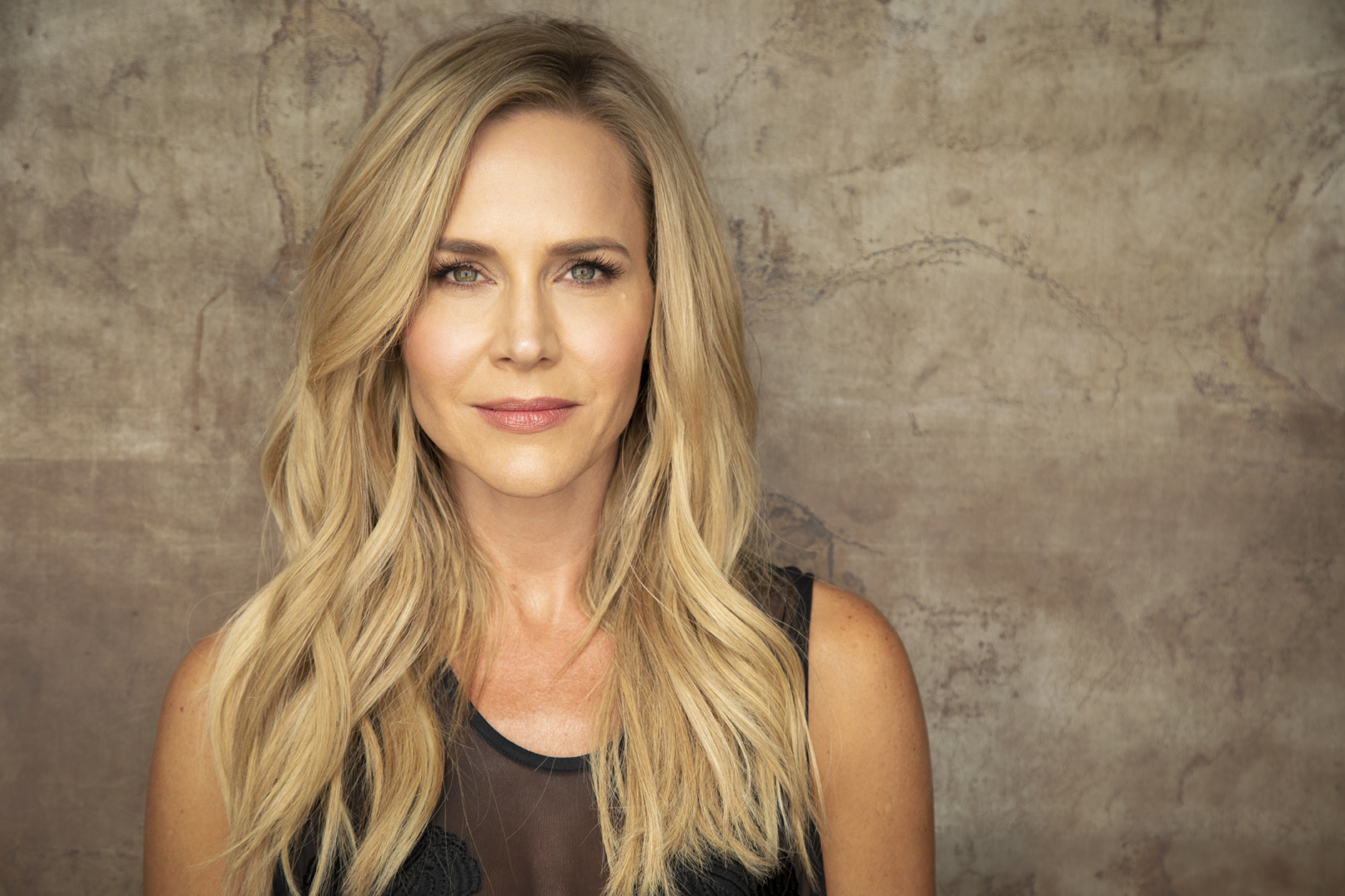 julie benz 2 25 Things You Didn't Know About Buffy The Vampire Slayer
