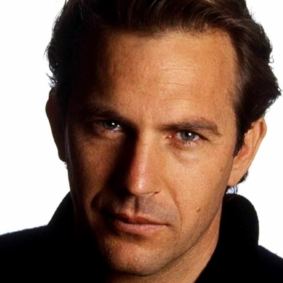 kevin costner 06 e1600946919808 20 Things You Might Not Have Realised About Kevin Costner