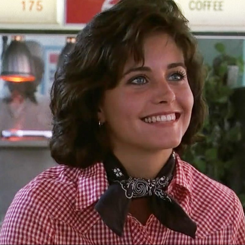 masters of the universe 1987 courteneycox e1603294774485 A Nightmare On Elm Street Is Based On A True Story, And More You Never Knew About The Film