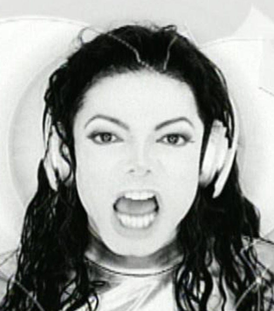 maxresdefault 1 1 20 Things You Didn't Know About Michael Jackson