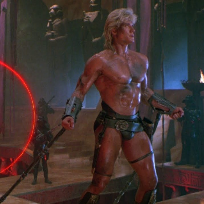 maxresdefault 2 e1603367117626 20 Muscle-Bound Facts About Masters Of The Universe
