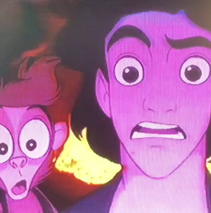 maxresdefault 8 e1595403119244 20 Things You Never Knew About Disney's Aladdin