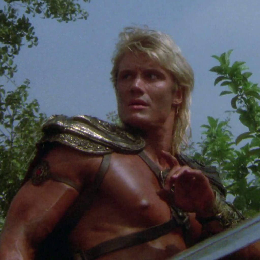 motu14 e1603366607476 20 Muscle-Bound Facts About Masters Of The Universe