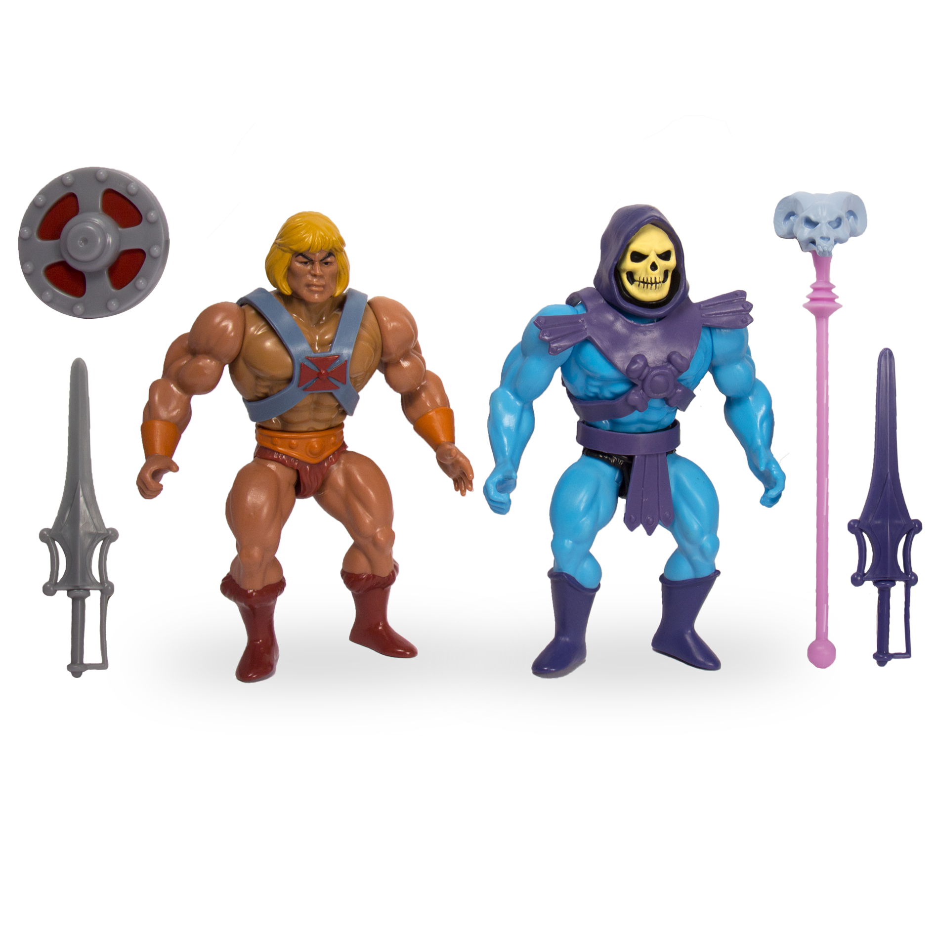 motuvintage2 packepicbattleshe manskeletor02 full e1603358936754 20 Muscle-Bound Facts About Masters Of The Universe