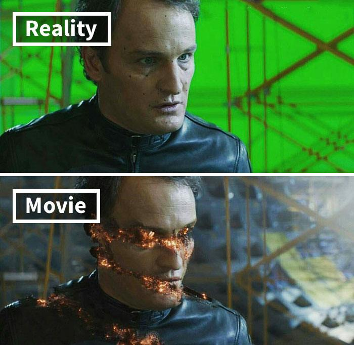 movie behind scenes entertainment movie effects 31 5c6d6ffb0be49 700 17 Famous Movie Scenes Before And After CGI