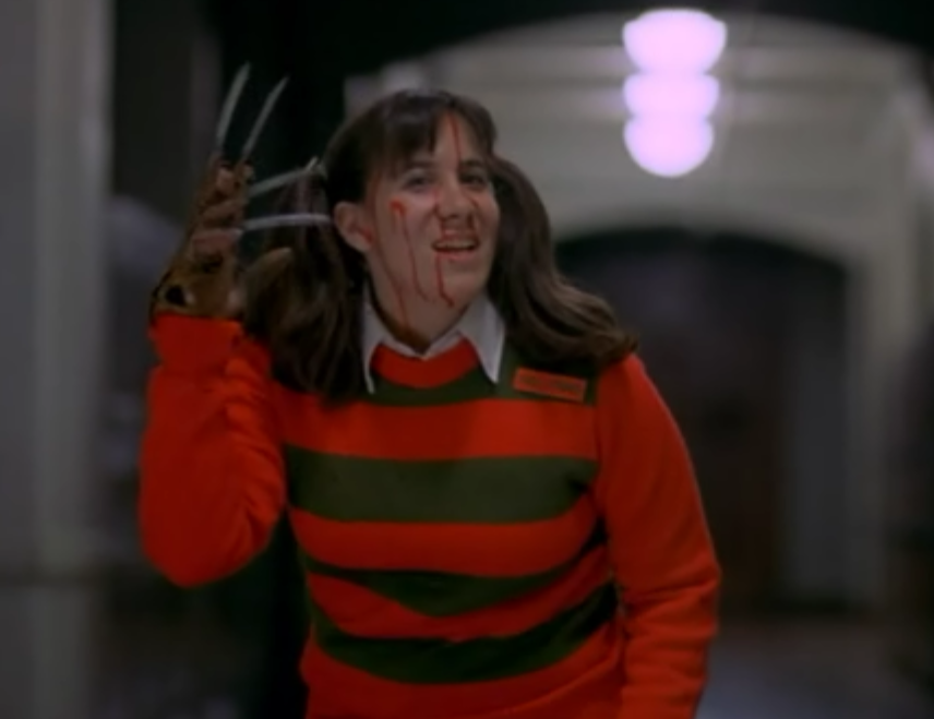 noes hall e1623424293440 A Nightmare On Elm Street Is Based On A True Story, And More You Never Knew About The Film