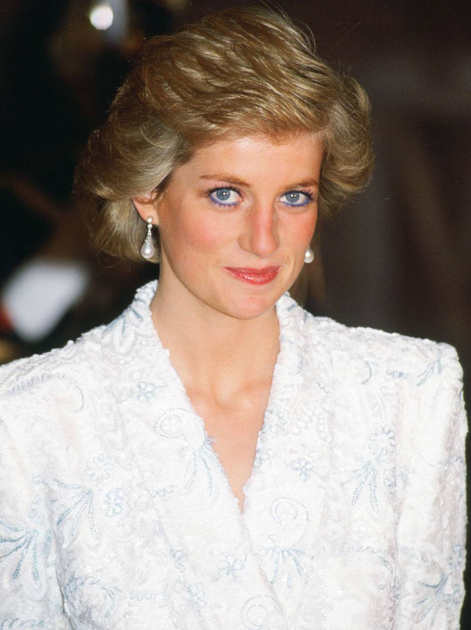 princess diana There Was Almost A Forrest Gump Sequel With Princess Diana And OJ Simpson