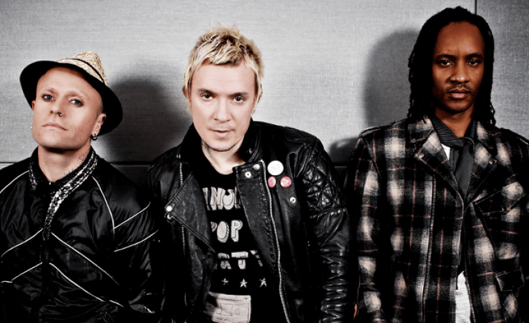 prodigy 10 Things You Didn't Know About The Prodigy