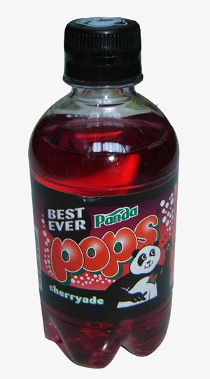20 Things That Only British 90s Kids Will Understand