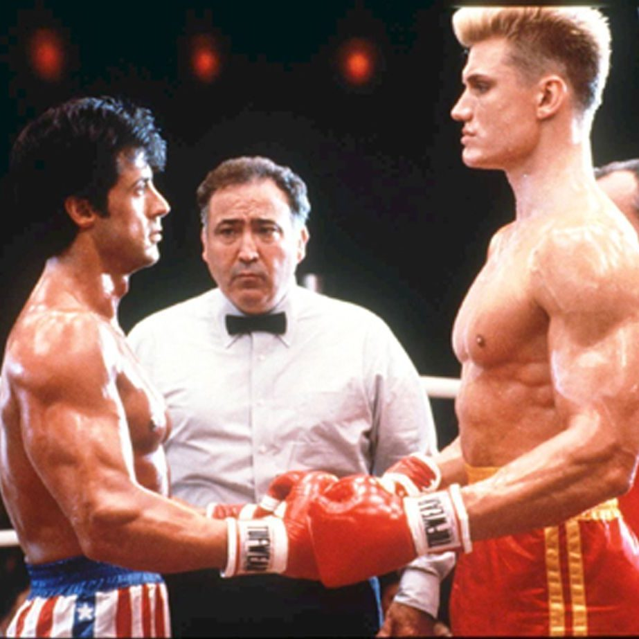 rocky4 e1603291803498 20 Muscle-Bound Facts About Masters Of The Universe