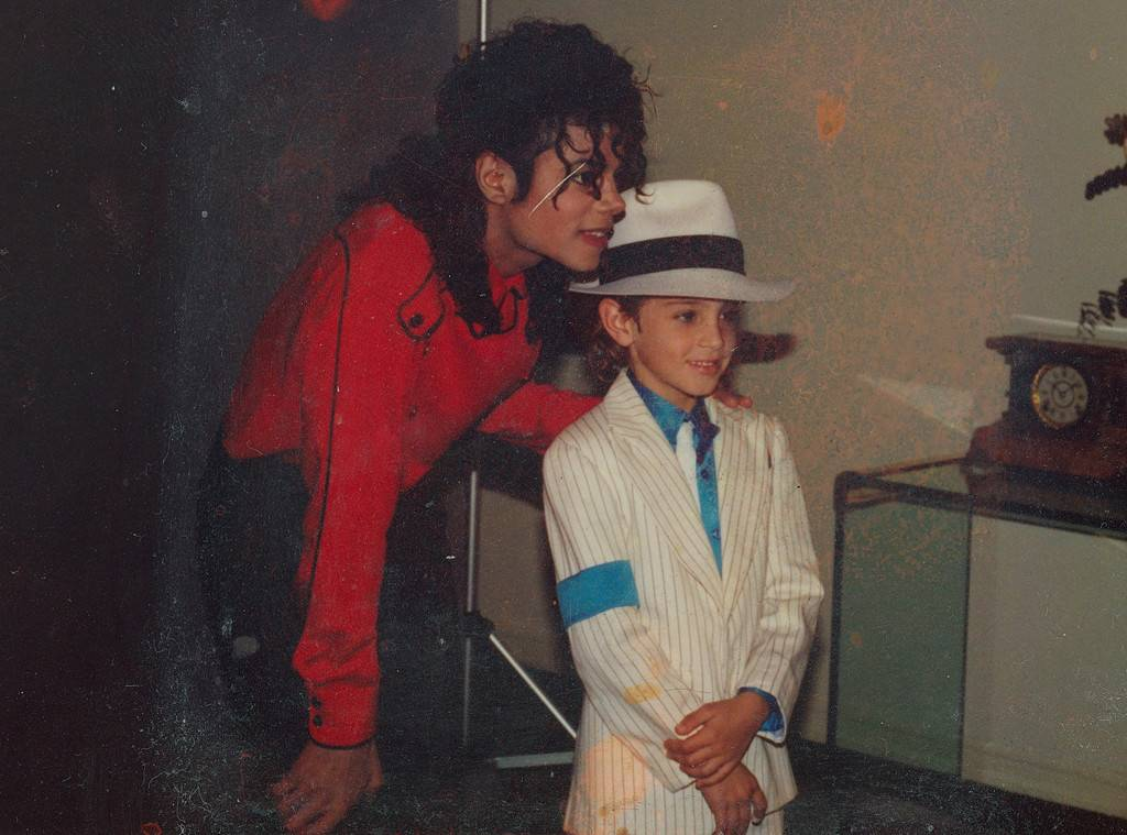 rs 1024x759 190128132002 1024 michael jackson wade robson Michael Jackson's Nephew Has Just Provided 'Evidence' That Wade Robson Is Lying