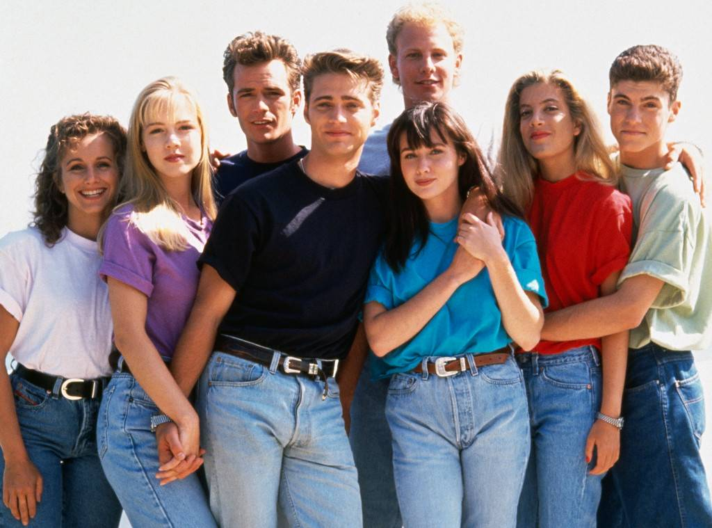 rs 1024x759 190227103841 1024 beverly hills 90210 cast Jason Priestley Just Released A Touching Tribute To Luke Perry